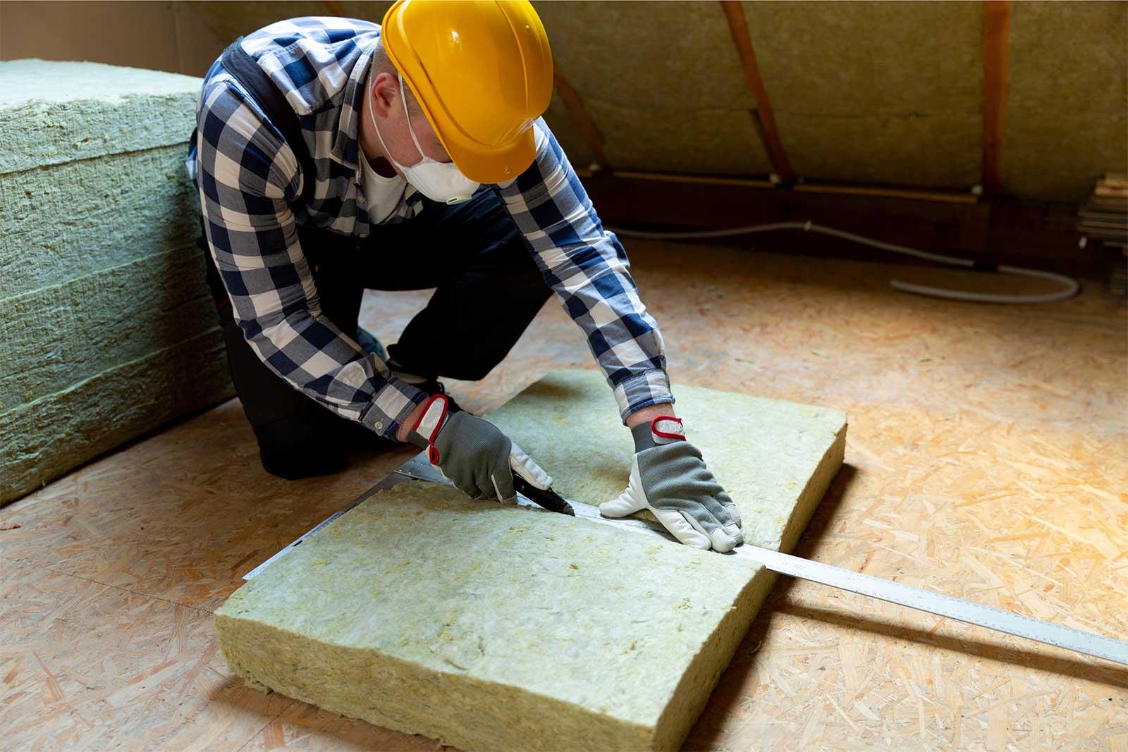 Problems with Spray Foam Insulation Spray Foam Insulation Problems